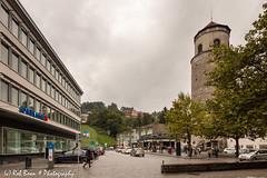 20160919_1837_Feldkirch (Rob_Boon) Tags: feldkirch oostenrijk vorarlberg cityscape austria robboon rain