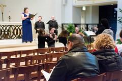 Organ_Concert_Series_11-20-16_11 (LUC DFPA Photos) Tags: approved vox 3 organconcert series madonnadellastradachapel 20162017 emma petersen music