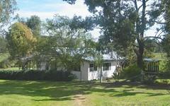 135 Bolah Gap Road, Quirindi NSW