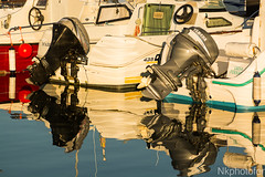 19395.jpg (Ferchu65) Tags: transportemartimo viajesysalidas barcos motora espaa evento santoa cantabria santoaverano europa julio marcantbrico 2016 puerto vacaciones santoaverano2016