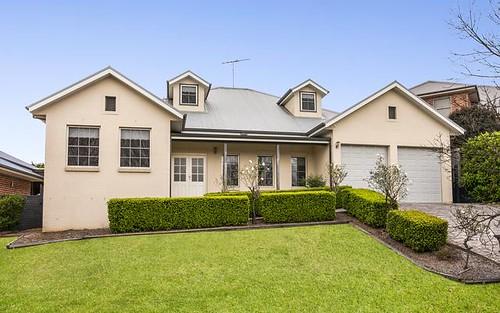 9 Tullet Street, Camden Park NSW 2570