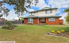 68 Irwin Street, Werrington NSW