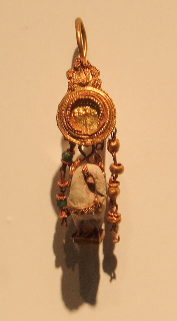 ... jewelry koln köln museums religion rituals roman romangermanicmuseum