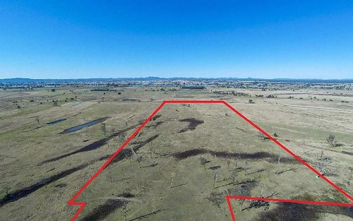 Prop Lt 1012 715 Lawrence Road, Southgate NSW