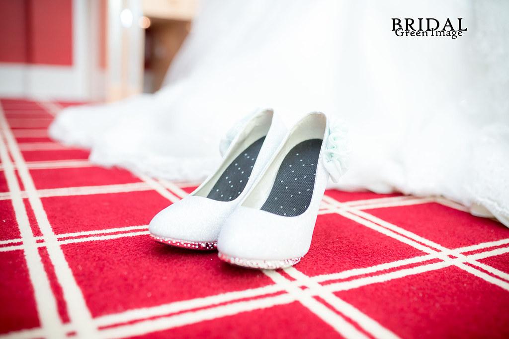 1016 Wedding day-62