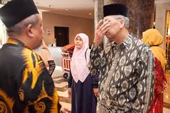 IMG_4867 (haslansalam) Tags: madrasah maarif alislamiah hotel