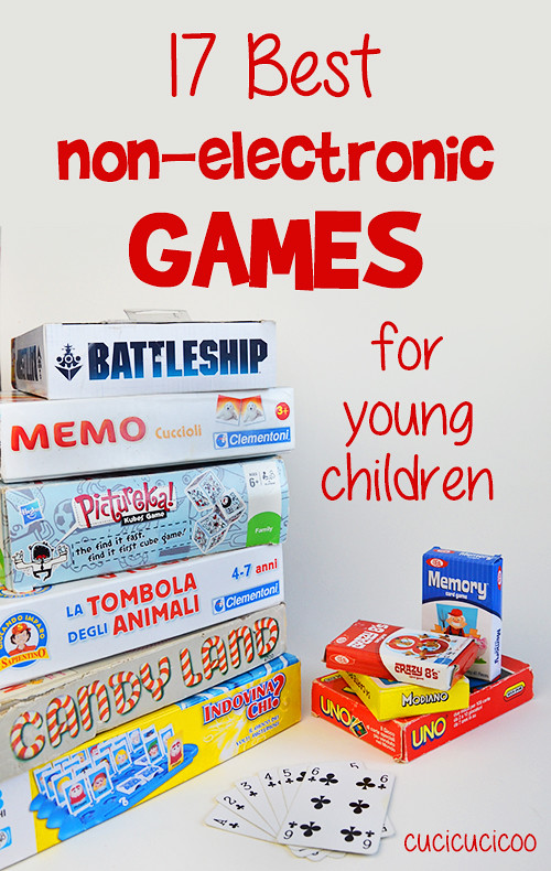 electonic games essay The first part in the series a guide to ebooks series for read an ebook week what are ebooks : electronic books, why aren't ebooks more popular tactile loss and.
