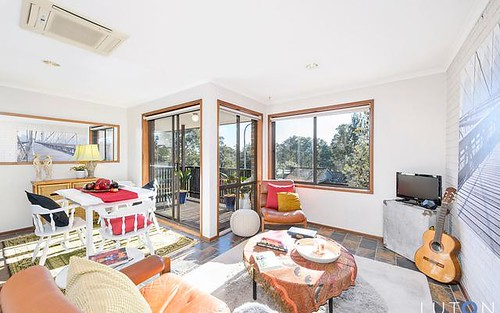 29 Rowe Place, Phillip ACT 2606