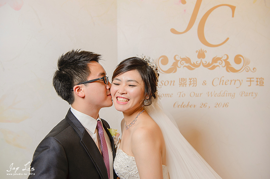 婚攝 桃園 彭園會館 台北婚攝 婚禮紀錄 婚禮紀實 JSTUDIO_0109