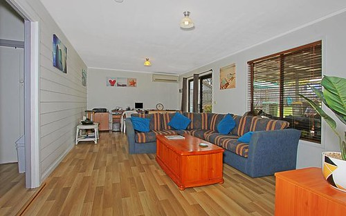 129 Beach Road, Sunshine Bay NSW 2536
