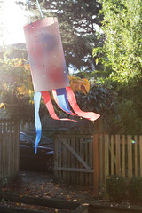 314/366 the day after (embem30) Tags: 2016 3657 366 project365 windsock preschool