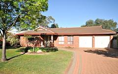 95 Websdale Drive, Dubbo NSW
