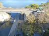 16-508397 (drum118) Tags: ontariophoto hamiltonphoto urbanhamilton metrolinx cnrail newhamiltondesjardinschanne 3rdtrackbridge forgotransitbeingbuilt