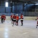 """EHL 2016 - Turnier 1 / 5 • <a style=""""font-size:0.8em;"""" href=""""http://www.flickr.com/photos/44975520@N03/31266210036/"""" target=""""_blank"""">View on Flickr</a>"""