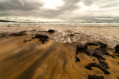 IMG_0305 (Laurent_Lambrechts) Tags: irlande ireland worldtrekker wideangle world seascape landscape