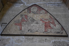 Capella de Sant Joan Evangelista, Seu Vella de Lleida (esta_ahi) Tags: lleida seuvella ri510000156 catedral gtic gtico segri lrida spain espaa