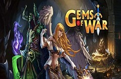 GEMS OF WAR : There is not a huge secret behind the usage of this Hack Tool and most users is doing so. You will finally dominate in every situation you are able to reach inside GEMS OF WAR and compete with all the pro gamers. #TagsForLikes #reddit #andro (usegenerator) Tags: usegenerator hack cheat generator free online instagram worked hacked