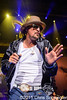 Kid Rock @ First Kiss: Cheap Date Tour, DTE Energy Music Theatre, Clarkston, MI - 08-12-15