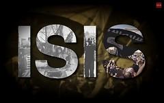 """  ""PBS Frontline 2014 The Rise of ISIS (adamwhawa) Tags: 22 august rise isis frontline     the   2014 2015 2011                                     0229am       httpadamwhawa2011blogspotcom201508pbsfrontline2014riseofisishtml http2bpblogspotcomdwi2y6yslevdencgjzriaaaaaaaag4s0ucmuht0fgs640f5ee351e18d1originaljpeg pbs"