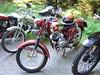 KTM R 125 Tourist - 1955