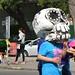 Parade of the Alebrijes 2014 (174)
