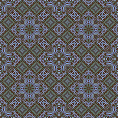 carp15 (zaphad1) Tags: free seamless texture tiled tileable 3d domain public pattern fill photoshop carpet zaphad1 creative commons