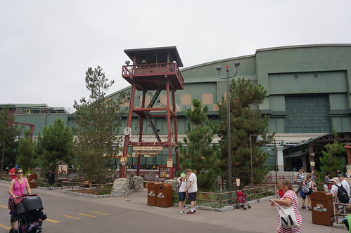 """Grizzly Peak Airfield • <a style=""""font-size:0.8em;"""" href=""""http://www.flickr.com/photos/28558260@N04/20542313242/"""" target=""""_blank"""">View on Flickr</a>"""