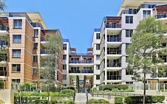 35/97 Bonar St, Wolli Creek NSW