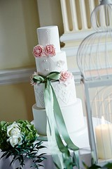 wedding cakes richmond north yorkshire wedding cakes homebaked heaven wedding cakes in 25372