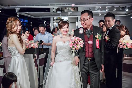台北晶華婚攝119
