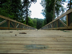 Photo By: Kaydence M. (age 10), Boys & Girls Clubs of Battle Creek (Parks in Focus) Tags: battlecreek picturethis 2015 northcountrynationalscenictrail parksinfocus boysgirlsclubsofbattlecreek