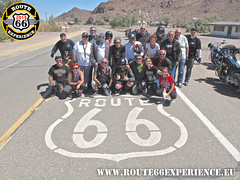 Route 66 Experience August 2015 (ROUTE 66 EXPERIENCE) Tags: california road park street new trip viaje boy arizona en heritage classic monument sign ruta honda mexico gold king tour state anniversary fat indian nevada group wing mother parks meeting grand canyon 66 harley company route national experience harleydavidson milwaukee moto bmw motorcycle week biker yellowstone daytona hog davidson softail ultra dakota gs destino rt touring electra sueo motard rota motorrad motorcycletouring glide roadmaster owners dyna motociclismo motorcycletour motero motoquero harleyownersgroup route66experience usatours