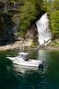 British Columbia Luxury Fishing & Eco Touring 27
