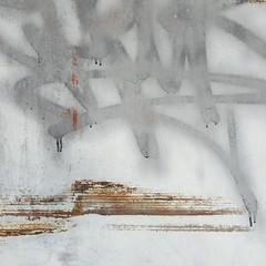 IMG_4867 (keymiart1) Tags: urban texture graffiti photo tag extérieur 照片 abstrait 素材 写真 keymi minimalisme テクスチャー urbanskin 质地 城市的 urbanepidermis 城市的皮肤 epidermeurbain 都市の表皮
