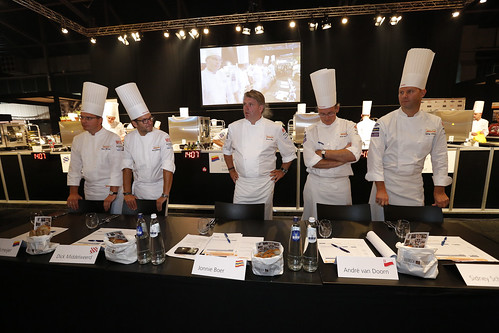 ris-Bocuse d'Or 128