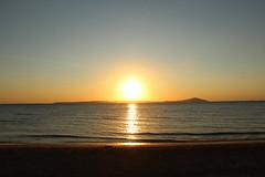 Bozcaada (ozocengo) Tags: sunset island bozcaada anakkale