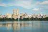 Summer in the city (Oli4.D) Tags: nyc newyorkcity centralpark reservoir summerinthecity jacquelinekennedyonassisreservoir 70d theeldorado sigma1750 canon70d sigma1750mm28exdcos