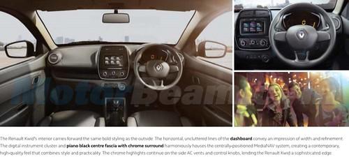 2015-Renault-Kwid-Brochure-11