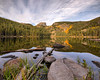Bear Lake (PT Photo) Tags: autumn fall gold colorado pines aspens hdr rockymountainnationalpark bearlake sigma1020mm vertorama dphdr ptphoto lightroom5 pse12