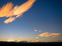 2015-09-16 (BoulderBob) Tags: sunset composite clouds timelapse colorado imagemagick chdk canons95