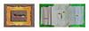 Found Thread in my Golden Frame / Game board 12. September: What the three ideas have in common: at the end there will be one piece - Schnittmenge der 3 Ideen. Tagebuch Zwischenbilanz Bestandsaufnahme Physalis Ernte Garten (hedbavny) Tags: vienna wien red portrait rot garden found gold austria sketch österreich theater theatre diary plan sketchbook porträt toledo workshop cycle frame letter küche recycling blatt papier garten modell tagebuch lampion konzept rahmen auswahl idee tapestry ariadne physalis textileart fund kreis laurin trove workingroom werkstatt tapisserie gedanke faden entwurf handschrift bearbeitung skizze hütteldorf entscheidung kreativität arbeitsraum altpapier lampionblume skizzenbuch project365 upcycling kapstachelbeere goldenberries zyklus textilkunst bilderzyklus überlegung teppichweber textbuch hedbavny ingridhedbavny wochenbuch marienthalerdachs