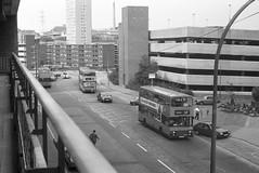 "Cambridge Street, Glasgow 1984 <a style=""margin-left:10px; font-size:0.8em;"" href=""http://www.flickr.com/photos/40511259@N03/21447336366/"" target=""_blank"">@flickr</a>"