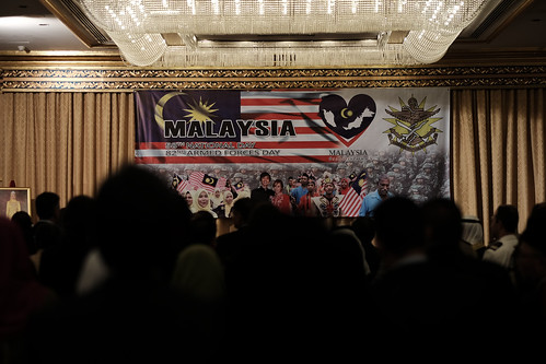 """Malaysia 58th National Day - Sep 16  (68 of 116) • <a style=""""font-size:0.8em;"""" href=""""http://www.flickr.com/photos/125636673@N08/21517672785/"""" target=""""_blank"""">View on Flickr</a>"""