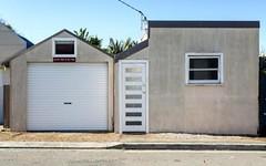 8 Way Street, Tempe NSW