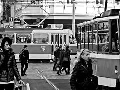 Praha (CZ) - January 2011 (Rémy_d) Tags: people prague praha insa cz 2011 voyagetechnique miq4 promomiq4