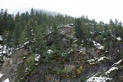 Nationalpark Hohe Tauern in der Umgebung der Rudolfshtte am Weisee-bw_20150925_2525.jpg (Barbara Walzer) Tags: uttendorf nationalparkhohetauern weissee gletscherwelt berghotelrudolfshtte weisseegletscherwelt alpinzentrumrudolfshtte