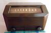 RADIO DE BULBOS RCA BLACK DIAMOND DE 1949 (henkjav1) Tags: de antiguos radios bulbos