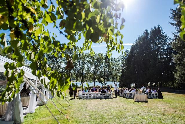 ACWinnie&Anthony-wedding-HL-HD-0186