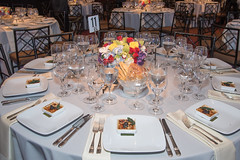 "PENCIL's 2015 Gala • <a style=""font-size:0.8em;"" href=""http://www.flickr.com/photos/50194691@N06/21900834271/"" target=""_blank"">View on Flickr</a>"