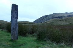 3 Shires Stone WF 1816 (ir0ny) Tags: england lakedistrict cumbria wrynose wrynosepass